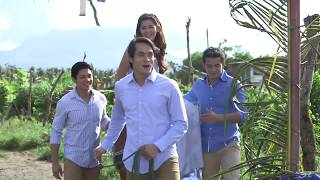 Pasion De Amor Full Trailer: Soon on ABS-CBN!