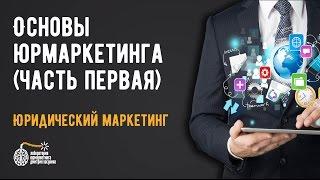 видео bitlex.ua