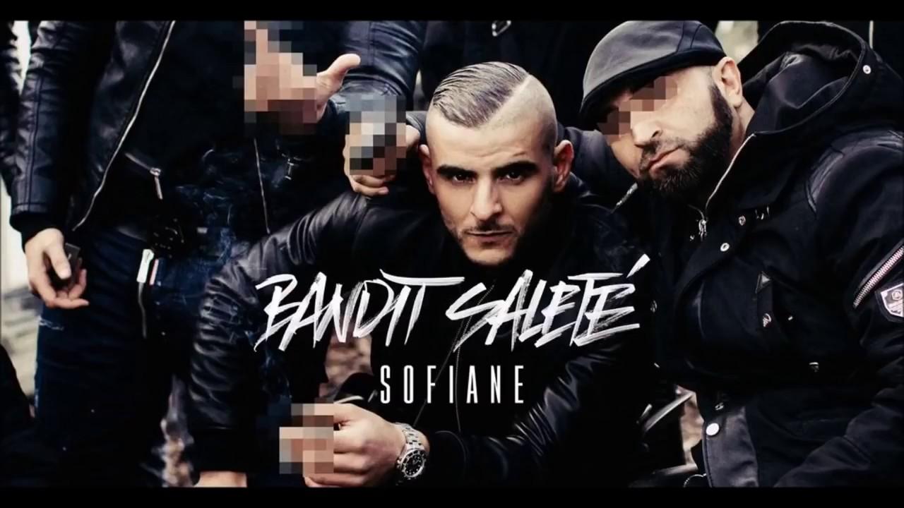 album sofiane bandit saleté uptobox