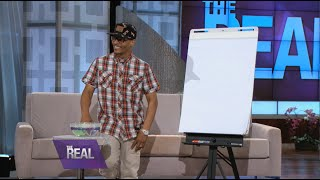 T.I. Plays a Game of Hip-Hop-tion-ary