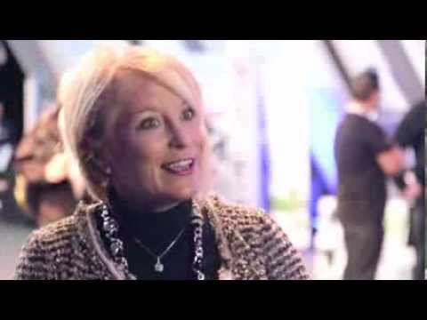 Capita Travel and Events - Commercial Motor Live 2013