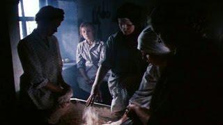 Золотая свадьба 2 серия (1987) фильм