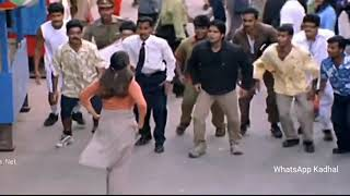 Oru punnagai povae cut song | WhatsApp Status video