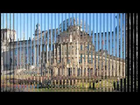 germany capital and currency - germany capital city bonn - germany capital punishment