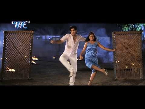 Garam Ba Hawa - गरम बा हवा - Hukumat  - Bhojpuri Hit Songs 2015 HD