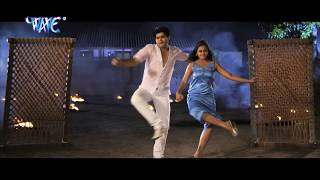 Garam Ba Hawa - गरम बा हवा - Hukumat  - Bhojpuri Hot Songs 2015 HD
