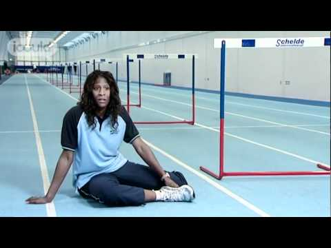 career-advice-on-becoming-an-athlete-by-gemma-b-(full-version)