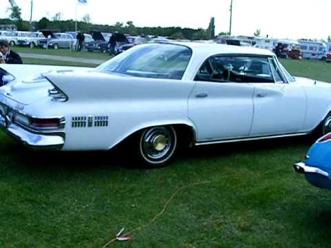 59 chrysler new yorker