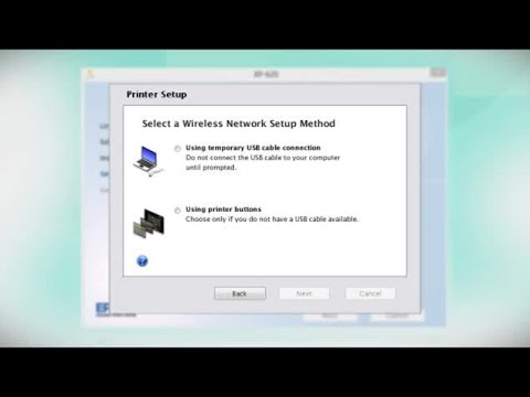 epson-expression-premium-xp-620-|-wireless-setup-using-the-printer's-buttons