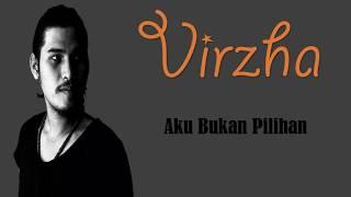 Download Mp3 Iwan Fals - Aku Bukan Pilihan  Virzha Acoustic Cover