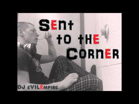 DJ eVILEmpire - Hiphopesis (instrumental)