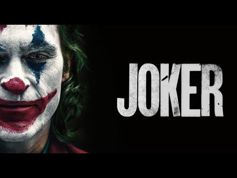 Review Phim : Gã Hề | Joker | Từ chàng trai lương thiện trở thành một kẻ giết người khét tiếng