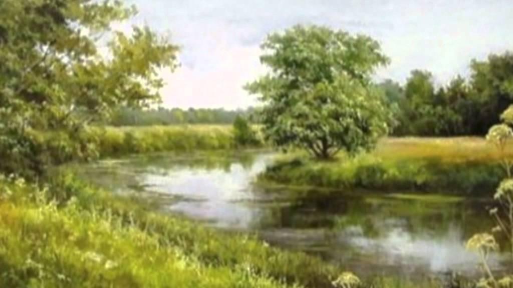 video 2012-1-61 folk music 8 russia russian