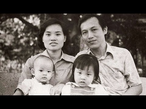 Syrian refugee crisis: Lessons from Vietnamese boat people