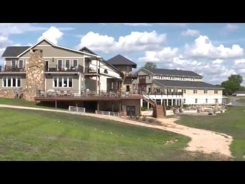 Where Tradition Meets Innovation, Loudoun County, VA