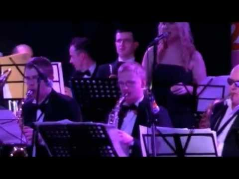Nicola McGuire Video 49