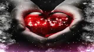 احمد الجابرى   حبك ملك قلبى