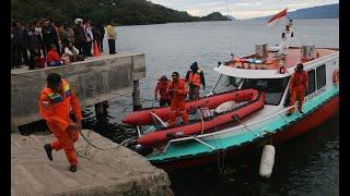 Video Tragedi Kapal Tenggelam di Danau Toba download MP3, 3GP, MP4, WEBM, AVI, FLV Juni 2018