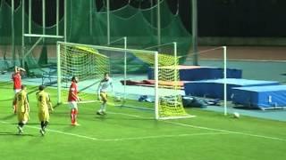 FC Merano - Videoclip / Scaratti & Soffiatti thumbnail