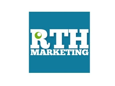 Wellington, Florida Internet Marketing Agency : RTH Marketing