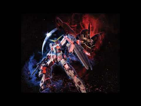 Hiroyuki Sawano ft Aimer   StarRingChild