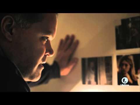 The Mentor (Trailer)