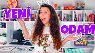 Oda Turu | Room Toor - Eğlenceli  Video