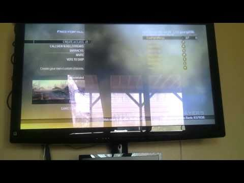 PS3 Freeze Fix Very Easy