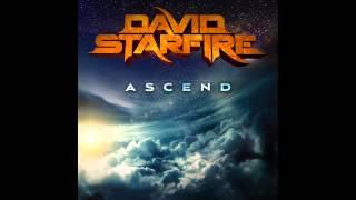 David Starfire - Indian Summer