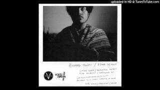 Richard Swift - 2. Beautiful Heart [Demo]