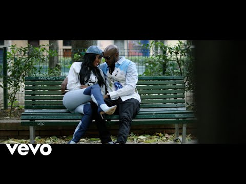 2Baba - Hate What U Do To Me [Official Video]