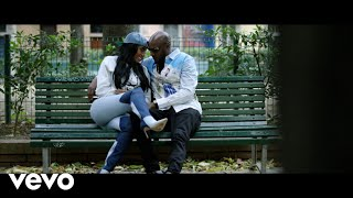 2Baba - Hate What U Do To Me Official Video