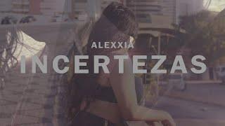 ALEXXIA - Incertezas [prod. Freeze Nos Beatz]