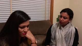 ਸੈਮੀ ਬਣਿਆ 'ਸਿਰ' ਦਾ ਡਾਕਟਰ   Punjabi Funny Video   Latest Sammy Naz