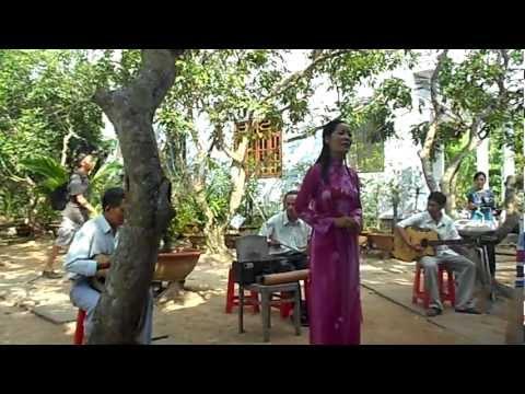 Mekong Delta - Traditional Vietnamese Music
