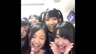 HKT48 穴井千尋 他 HKT48メンバー [元記事] https://plus.google.com/u/...