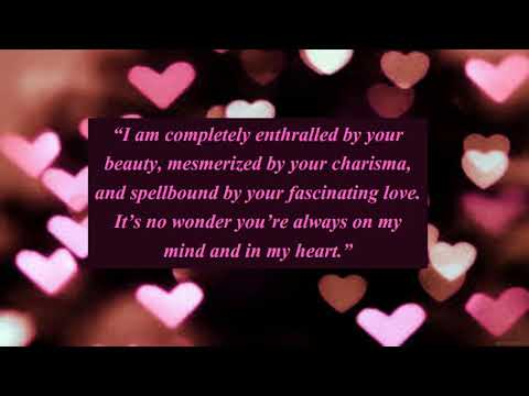 Quotes For Loved once ❤ Love Quotes ❤ By Shining Star VA