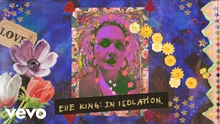 Watch Elle King Over Easy video