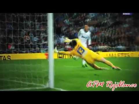 Thibaut Courtois gracias por todo, Atlético De Madrid