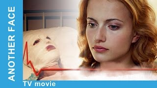 Another Face. Russian Movies. Melodrama. English Subtitles. StarMediaEN