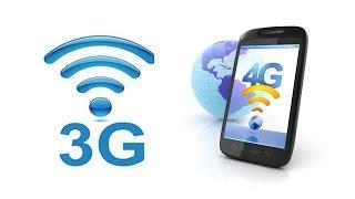 видео Как усилить интернет сигнал на даче