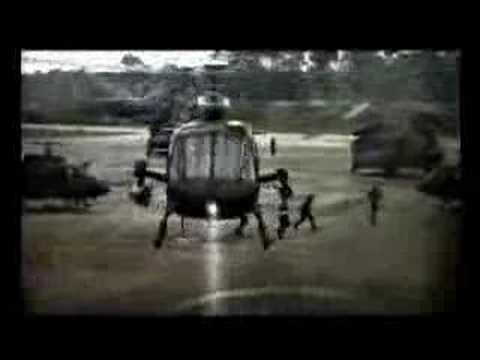 The Republic of Singapore Air Force - Set Your Sights Higher