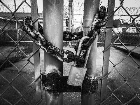 Crime, Law, & Punishment   Philosophy Tube