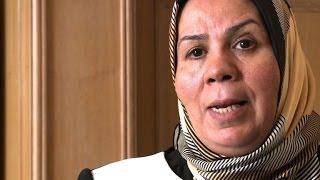 Mineurs en partance pour la Syrie: la détresse des familles