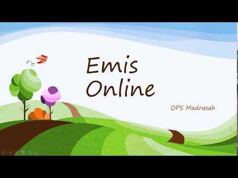 emis-online---daftar-opm-(register-baru)
