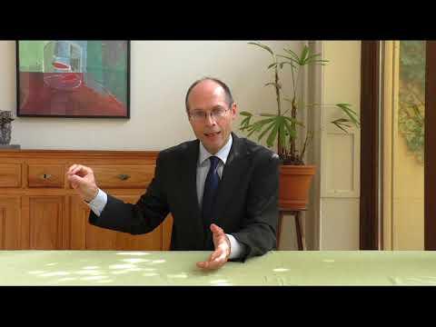 Olivier De Schutter - Common law of international Human Rights
