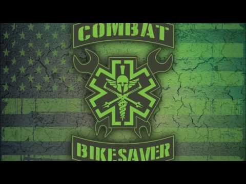 Operation Combat Bikesaver 6 3 16