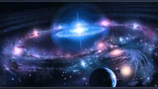 Richard deHove - Mars Calling