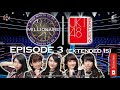 Who Wants To Be A Millionaire? Indonesia - JKT48 Questions (FULL 15)