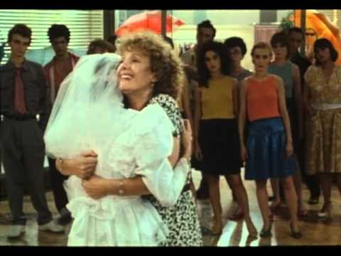 Golden Eighties (1986) 03